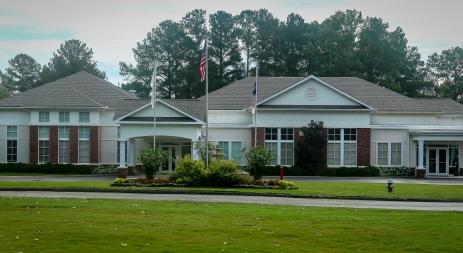 Raleigh Nc Real Estate Cary Nc Real Estate Carolina
